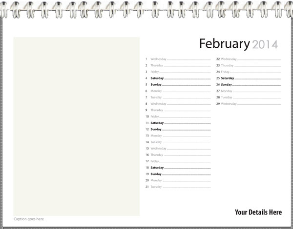 Calendar Printing 247 Calendar Templates